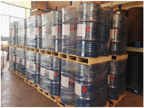 Photos ofN,N,N',N'-Tetramethylethylenediamine in the package from the company EAUnion